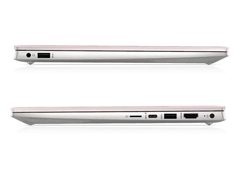 Laptop HP Pavilion 14-dv0511TU 46L80PA