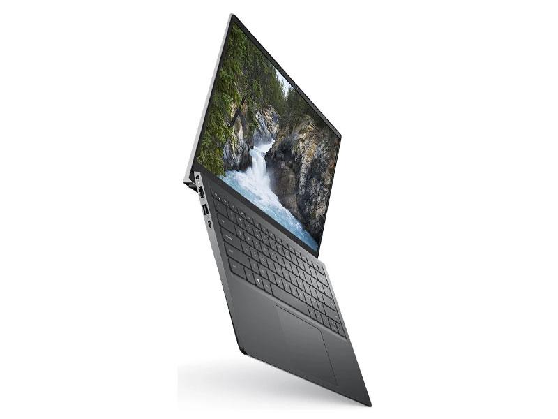 Laptop Dell Vostro 5410 V4I5014W
