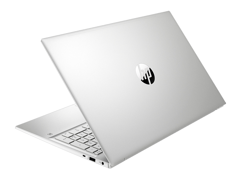 Laptop HP Pavilion 15-eg0539TU 4P5G6PA