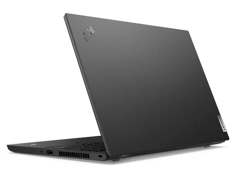 Laptop Lenovo ThinkPad L15 Gen 2 - Bản Core i5 - SSD 256GB