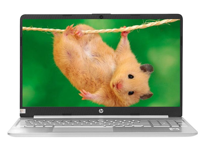Laptop HP 15s-du1105TU 2Z6L3PA