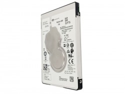 Ổ cứng HDD Laptop Seagate 1TB 2.5inch ST1000LM035