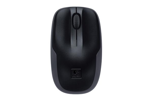 Bộ bàn phím chuột LOGITECH MK220