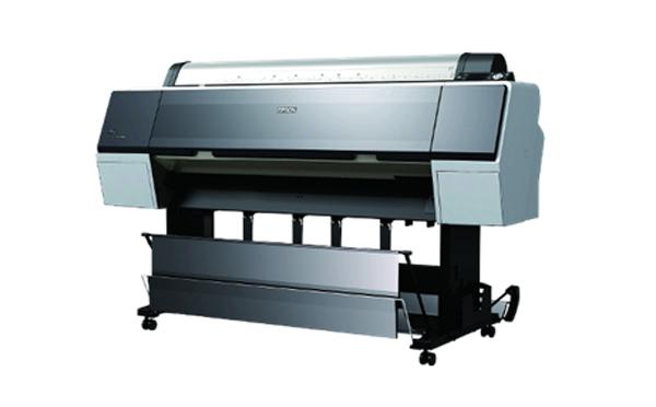 Máy in khổ lớn Epson SP-9900