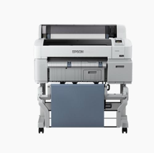 Máy in khổ lớn Epson Sure Color SC-T3270