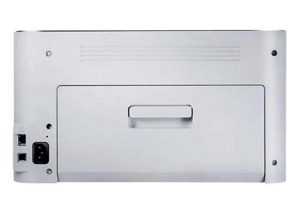 Máy in Laser SamSung C410W/XXS