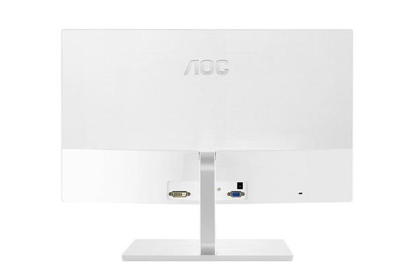 Màn hình AOC LED I2579V IPS 25inch White