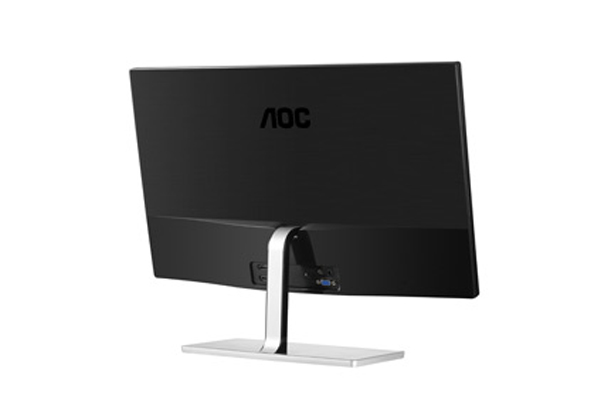 Màn hình AOC LED I2579V IPS 25inch Black